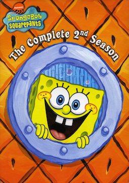 Who Am I Song Spongebob Squarepants : spongebob, squarepants, SpongeBob, SquarePants, (season, Wikipedia