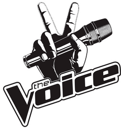 chair design competition 2017 wing slip cover the voice (franchise) - wikipedia