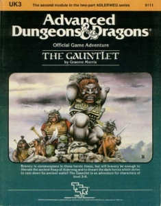 https://i0.wp.com/upload.wikimedia.org/wikipedia/en/4/44/UK3GauntletCover.jpg