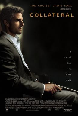 Collateral (film)