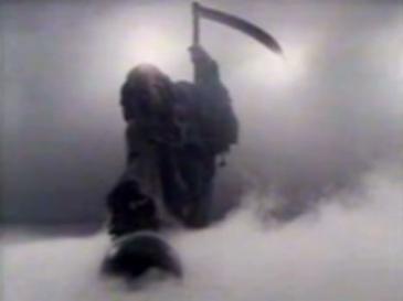 Grim Reaper (advertisement)