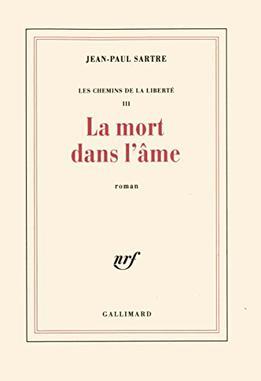 Les Chemins De La Foi France 2 : chemins, france, Troubled, Sleep, Wikipedia