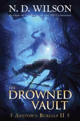 Paranormal Girl Wallpaper The Drowned Vault Wikipedia