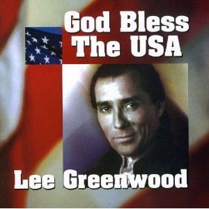 God-bless-the-u-s-a cover