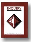 Inquiry: Critical Thinking Across the Disciplines