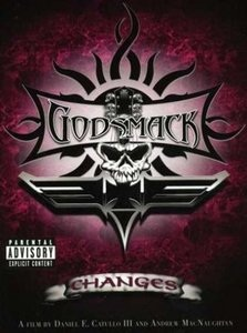 Changes (DVD)