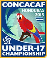 2015 CONCACAF U-17 Championship.png