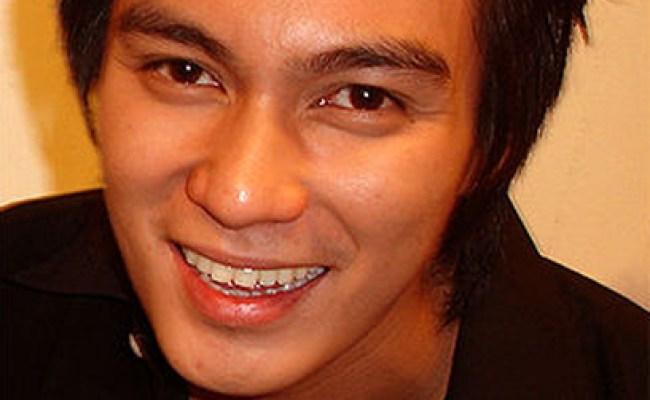 Baim Wong Wikipedia