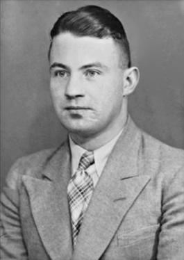Herbert Lange  Wikipedia