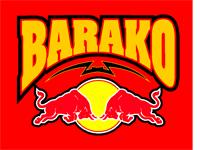 RIP Red Bull (2000-2009)