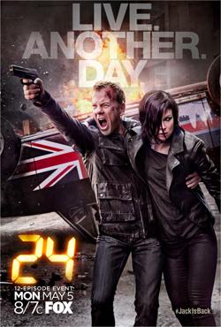 24 LAD Poster.jpg