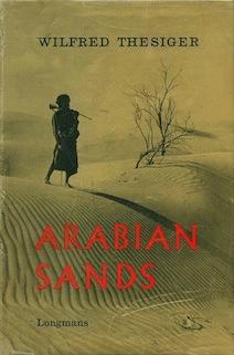 Arabian Sands  Wikipedia