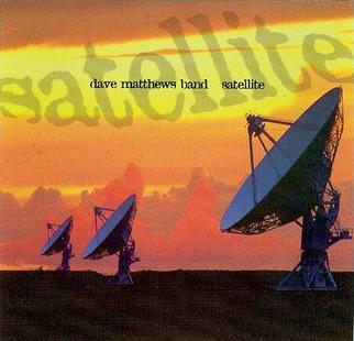 Satellite Dave Matthews Band song  Wikipedia