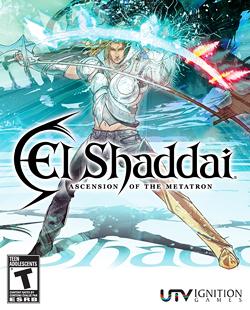 El Shaddai Game Cover Art.png