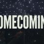 Homecoming Tv Series Wikipedia