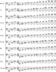 also fingering chart for valve trombone rh vergleichenundsparenfo