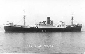 SS Clan Fraser.jpg