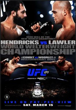 File:UFC 171 event poster.jpg