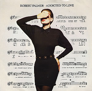 Addicted to Love (song)