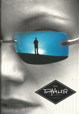 The-traveler.jpg