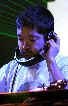 Nujabes  Wikipedia