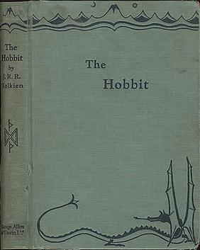 https://i0.wp.com/upload.wikimedia.org/wikipedia/en/4/4a/TheHobbit_FirstEdition.jpg