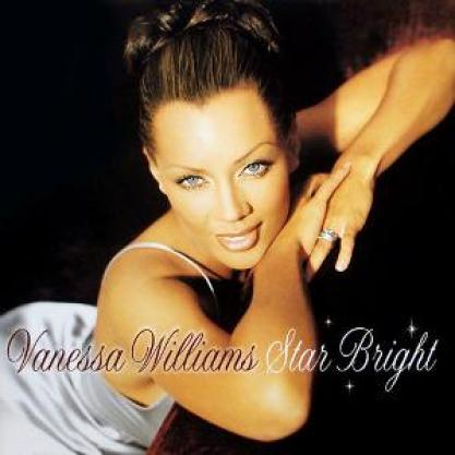 vanessa williams star bright top 3 christmas albums