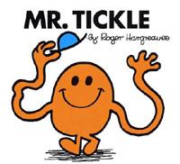 Mr. Tickle, (1971)