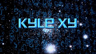Kyle XY Wikipedia
