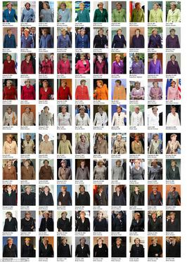 Pantone Merkel  Wikipedia