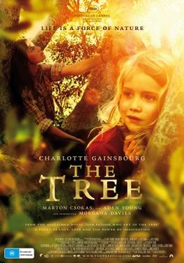The Tree (2010 film)