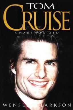 Tom Cruise Unauthorized  Wikipedia