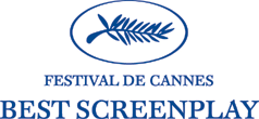 Best Screenplay Award (Cannes Film Festival)