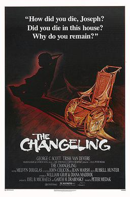 File:Changeling ver1.jpg