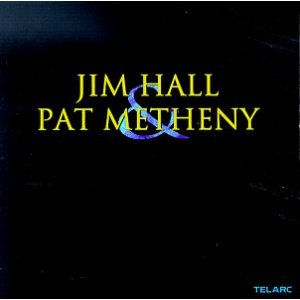 Jim Hall  Pat Metheny  Wikipedia