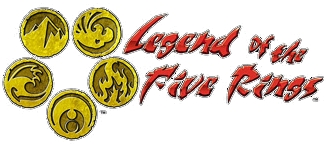 Image:Legend of the Five Rings Logo.jpg