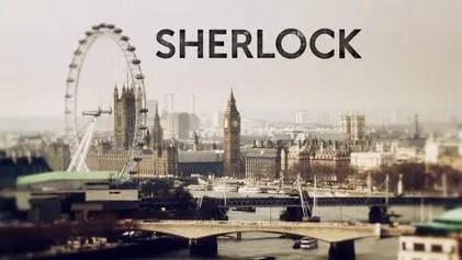 Sherlock View
