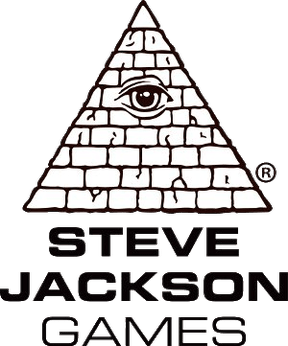 https://i0.wp.com/upload.wikimedia.org/wikipedia/en/4/4d/Steve_Jackson_Games_logo.png