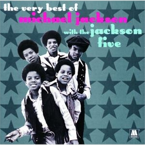 The Very Best Of Michael Jackson With The Jack...