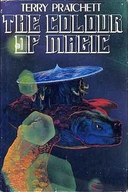 The Colour of Magic (cover art).jpg