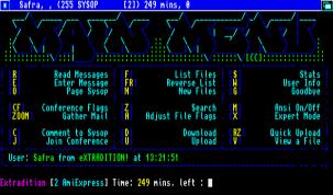Image result for bbs before internet