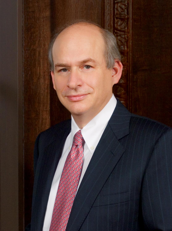 David Leebron  Wikipedia