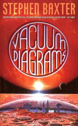 Vacuum Diagrams  Wikipedia