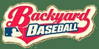 File:Backyard Baseball Logo.png - Wikipedia