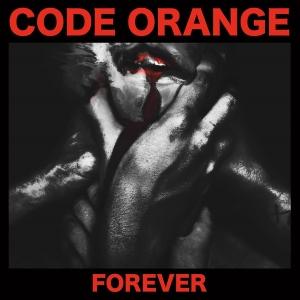 File:Code Orange - Forever.jpg