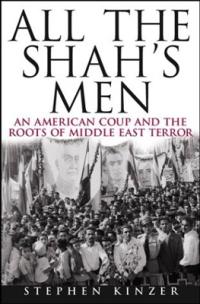 All The Shahs Men book cover.jpg