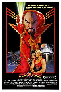 Flash Gordon (film)
