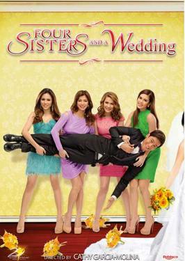 Wedding Agreement Full Movie : wedding, agreement, movie, Sisters, Wedding, Wikipedia