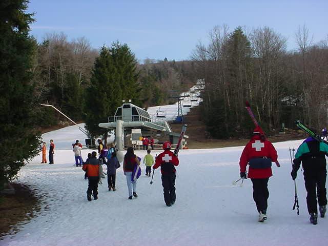 Ski Butternut Wikipedia