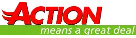 Action (supermarkets)